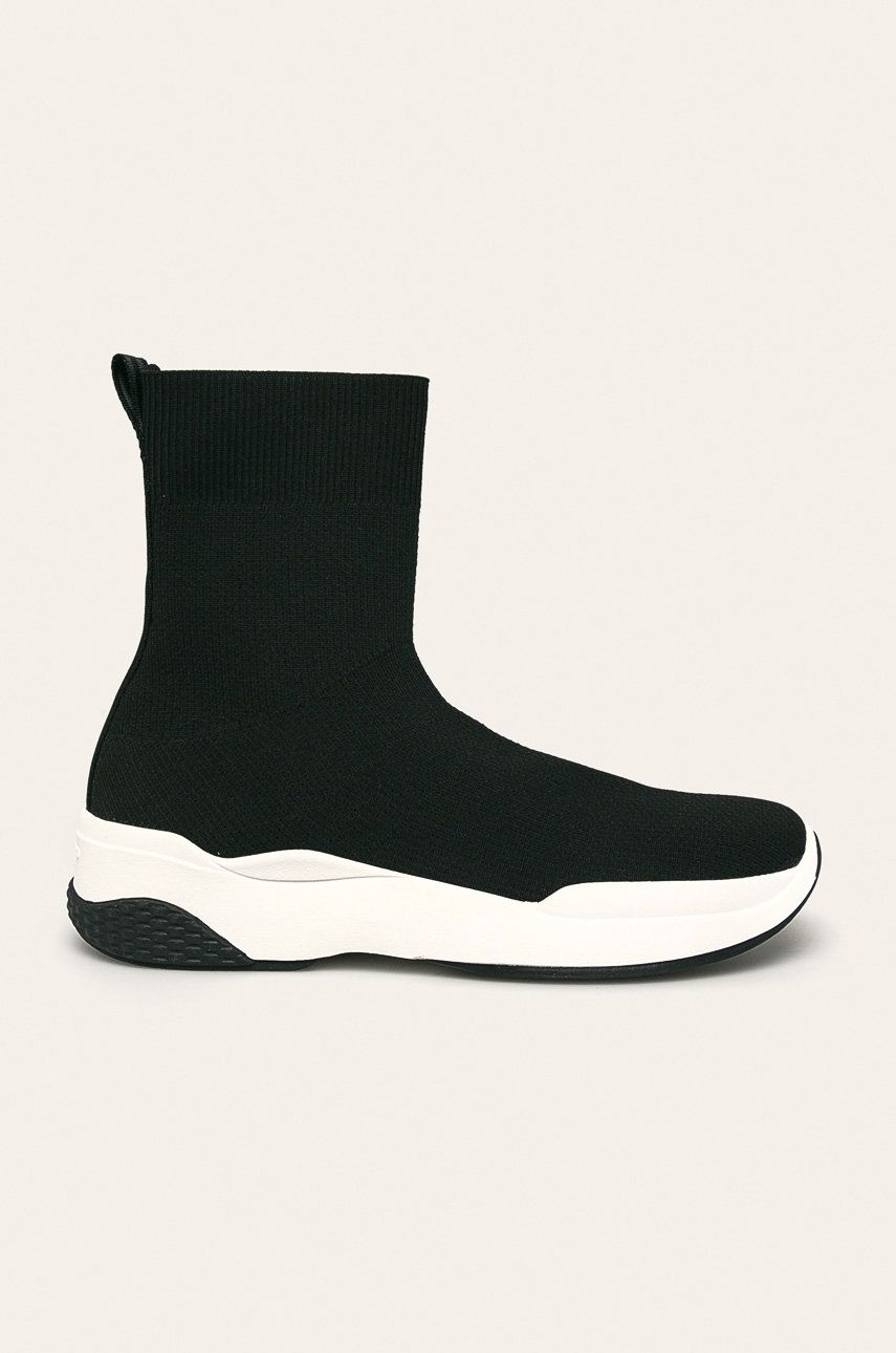 Vagabond - Pantofi Lexy imagine