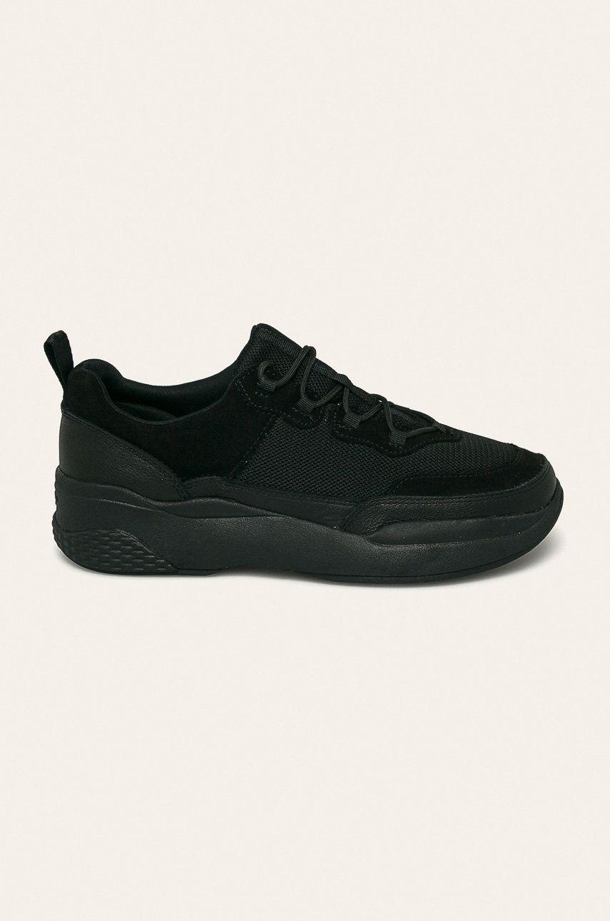 Vagabond - Pantofi Lexy