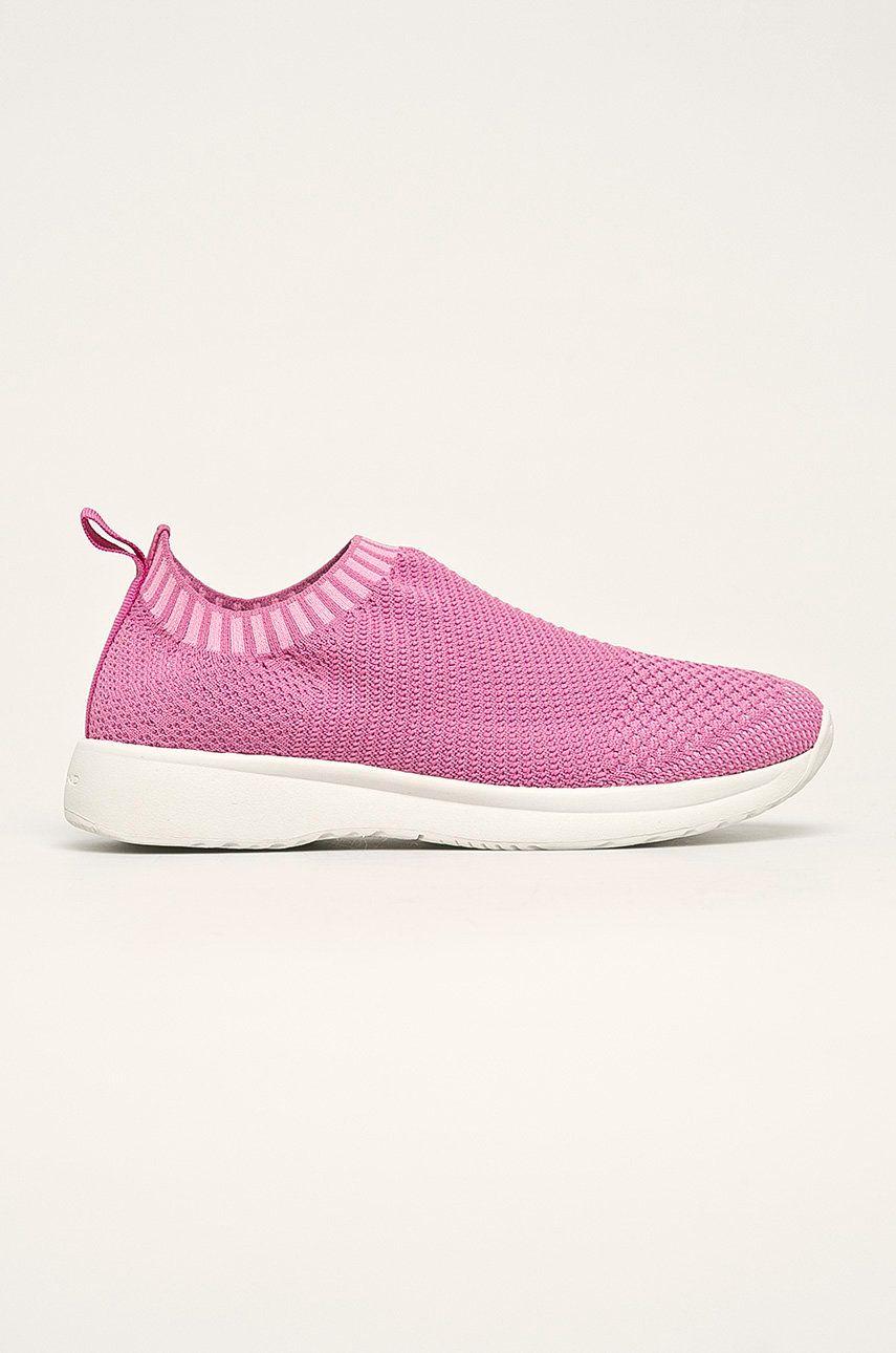 Vagabond - Pantofi Cintia