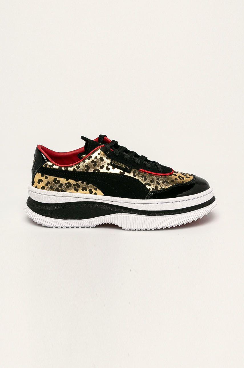 Puma - Pantofi x Deva Sharlotte