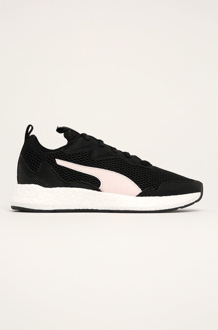 Puma - Pantofi Nrgy Neko Skim
