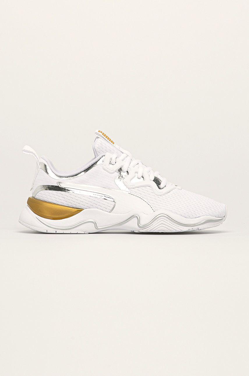 Puma - Pantofi Zone XT Metal WNS