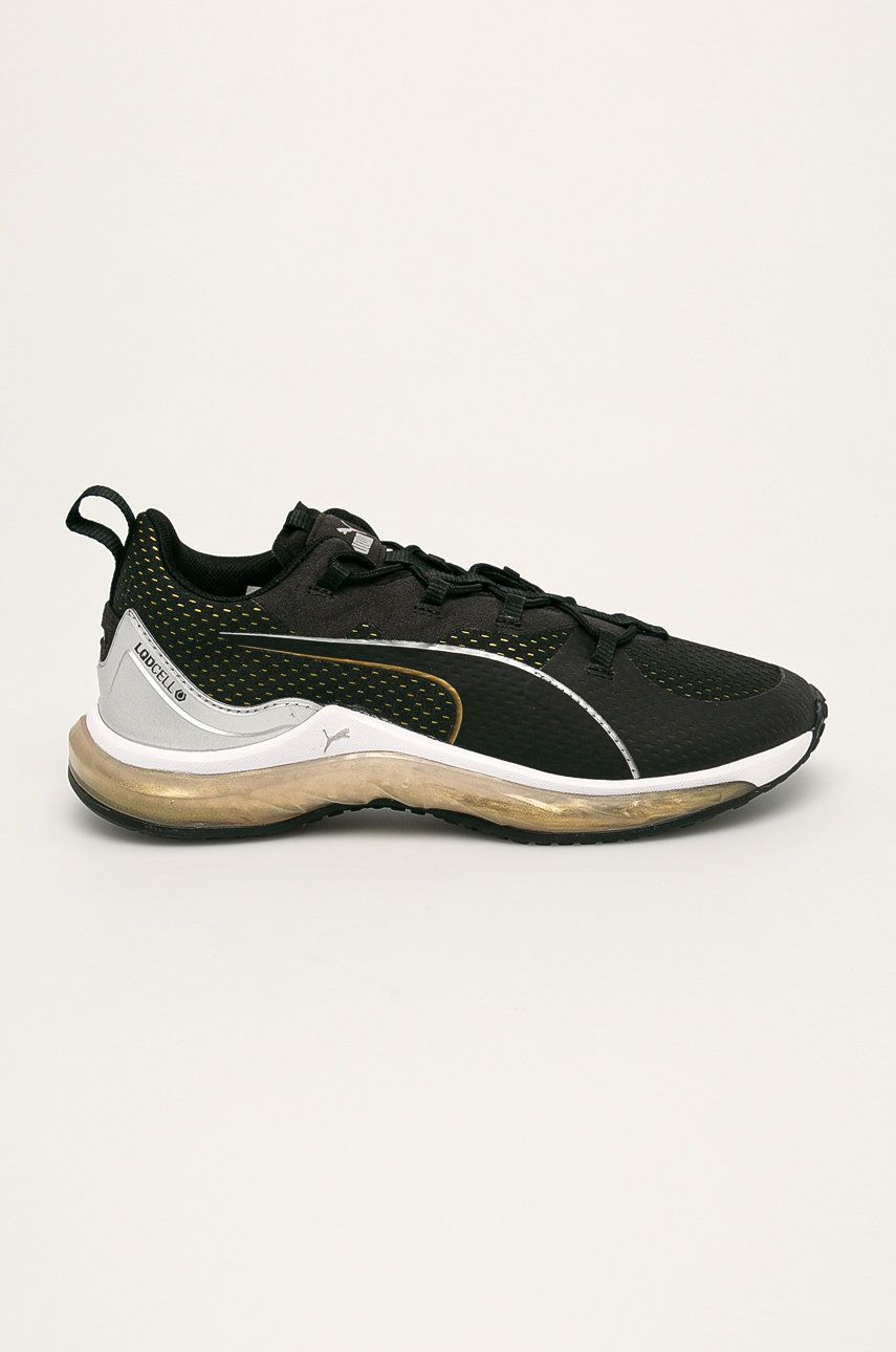 Puma - Pantofi Lqdcell Hydra