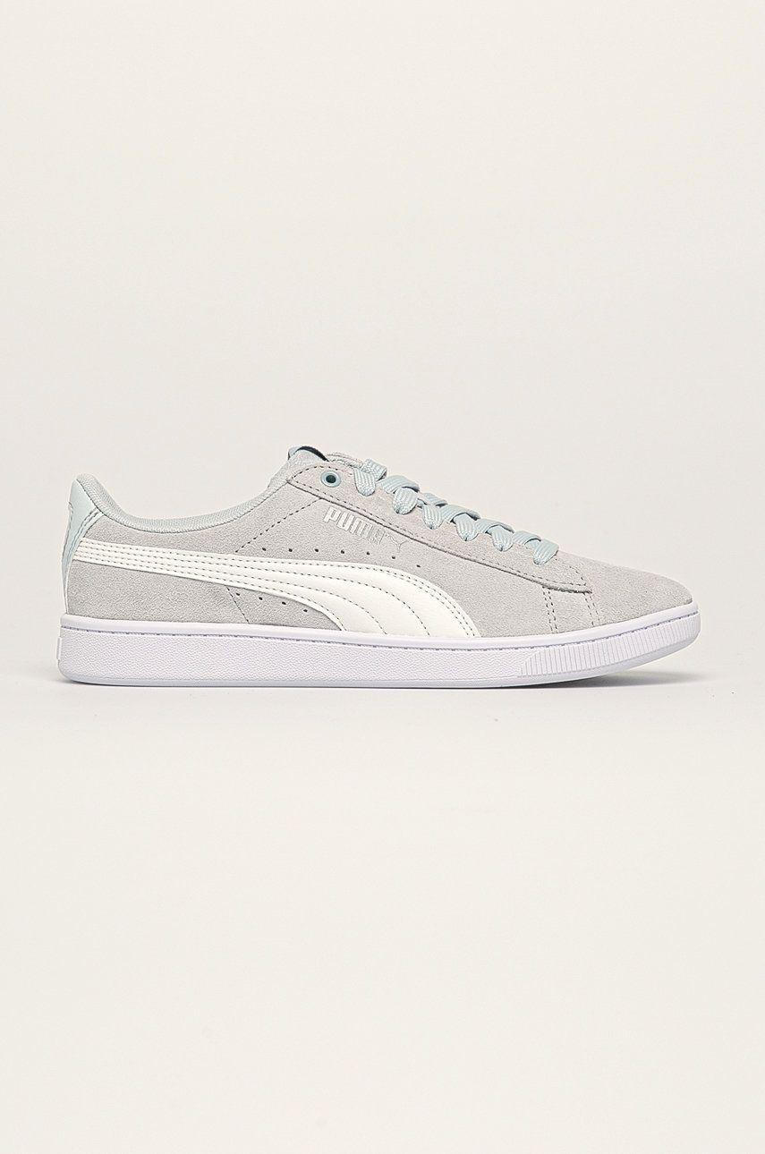 Puma - Pantofi Vikky v2