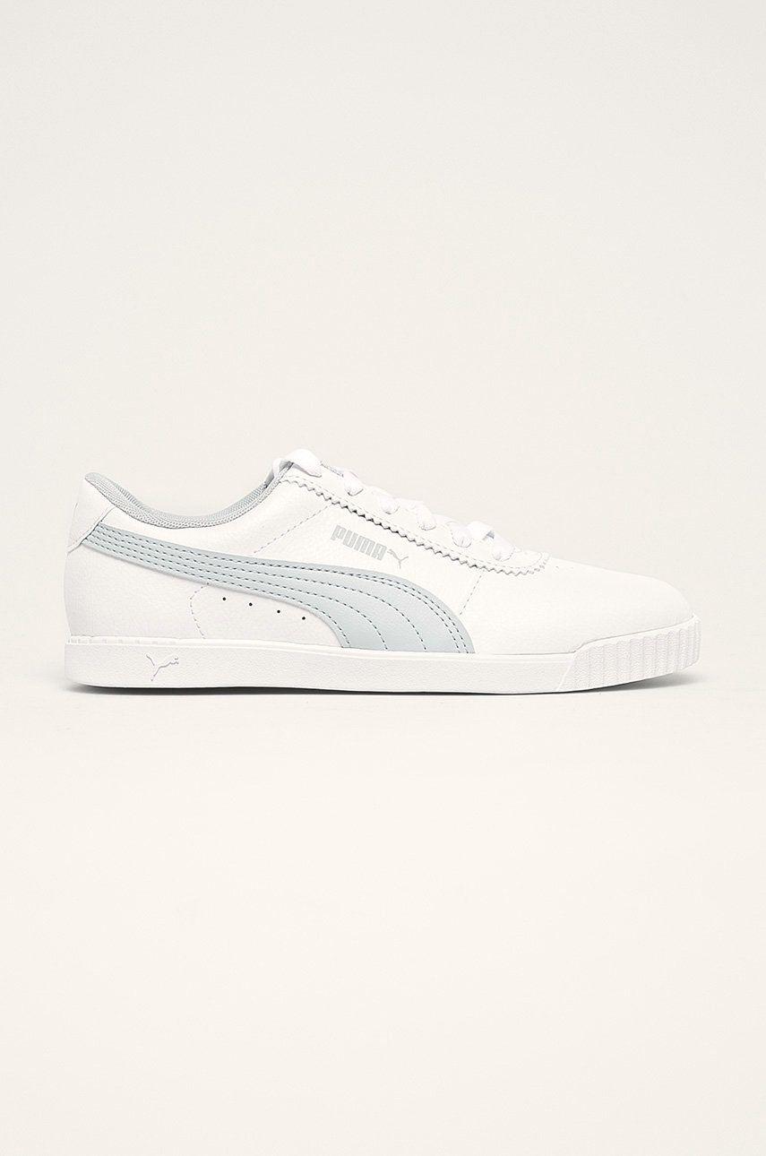 Puma - Pantofi Carina slim SL