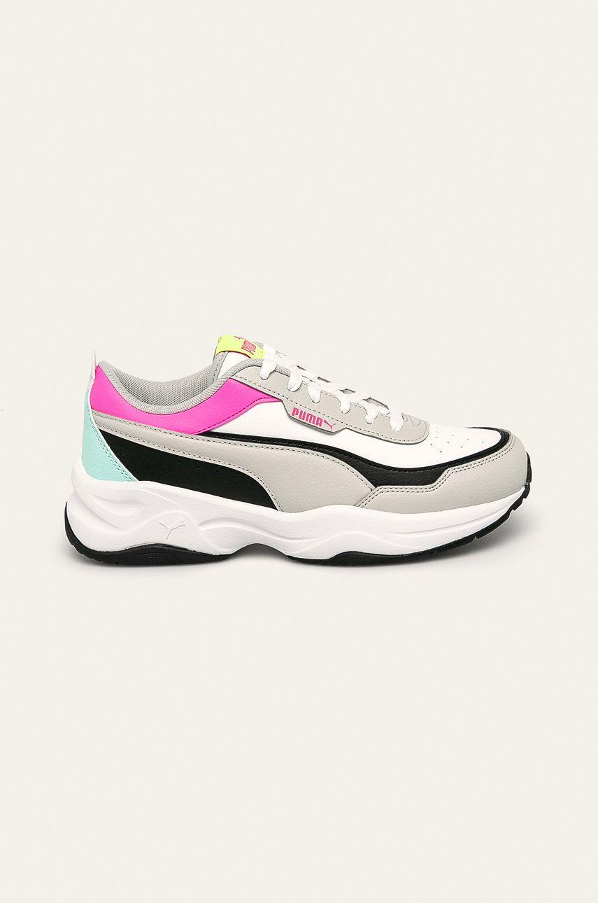 Puma - Pantofi Cilia Mode