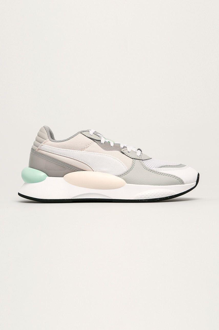 Puma - Pantofi RS 9.8 Fresh