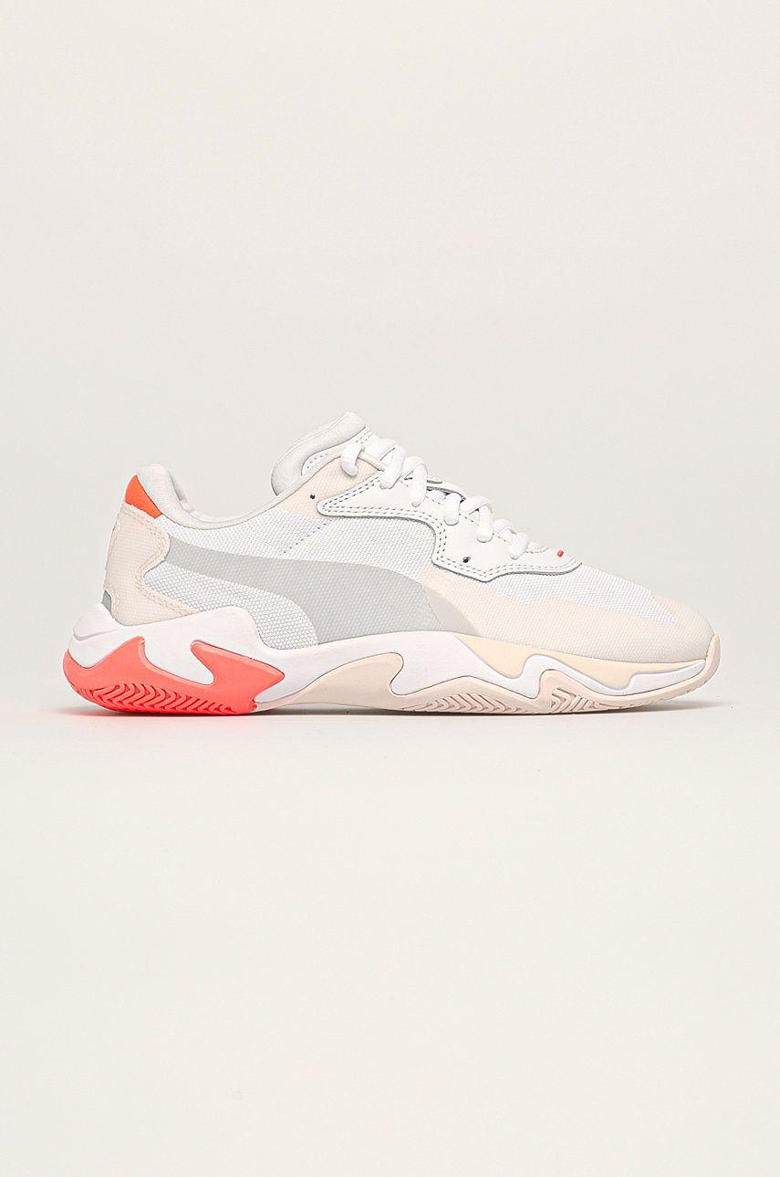 Puma - Pantofi Storm Plas_Tech