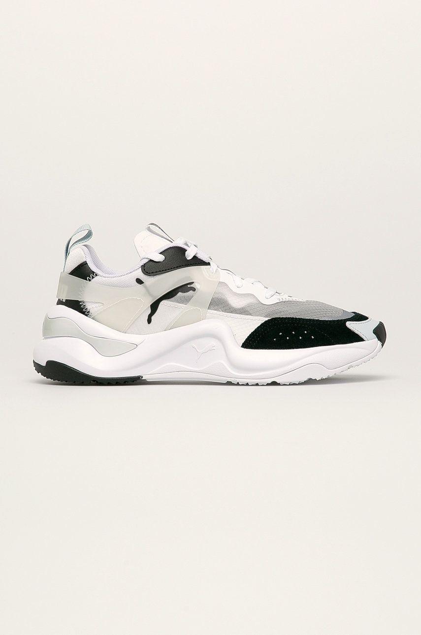 Puma - Pantofi Rise