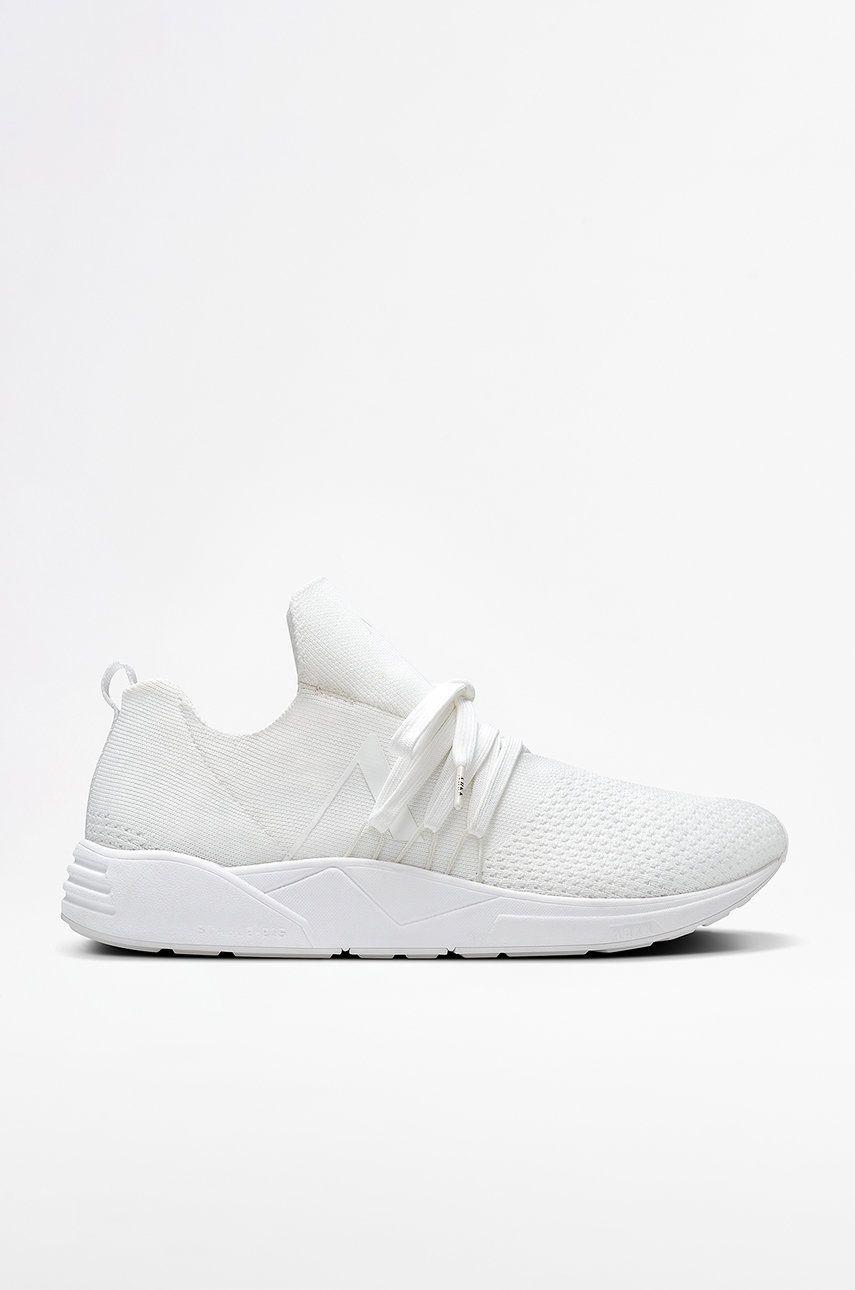 Arkk Copenhagen - Pantofi imagine
