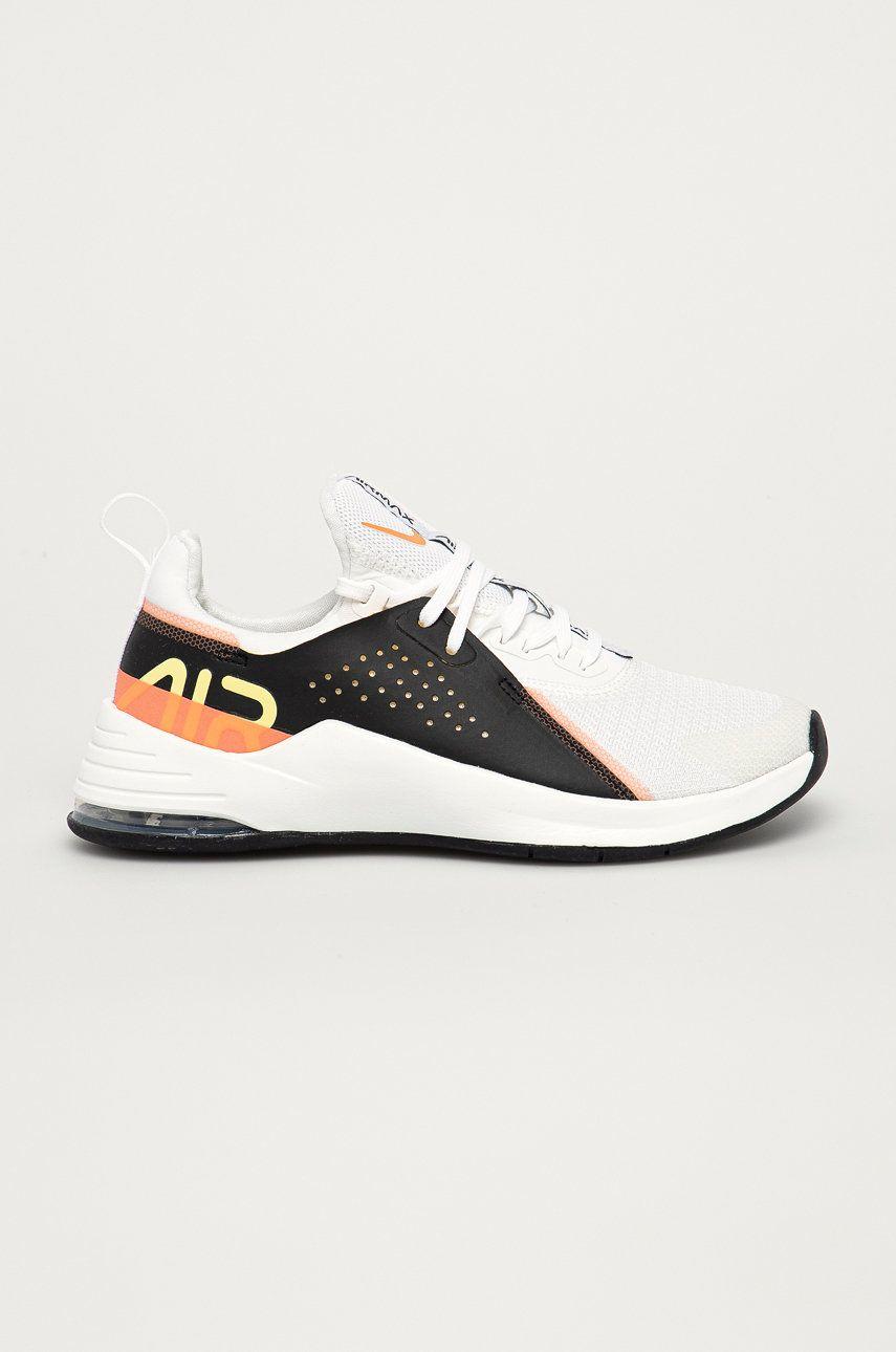 Nike - Pantofi CJ0842