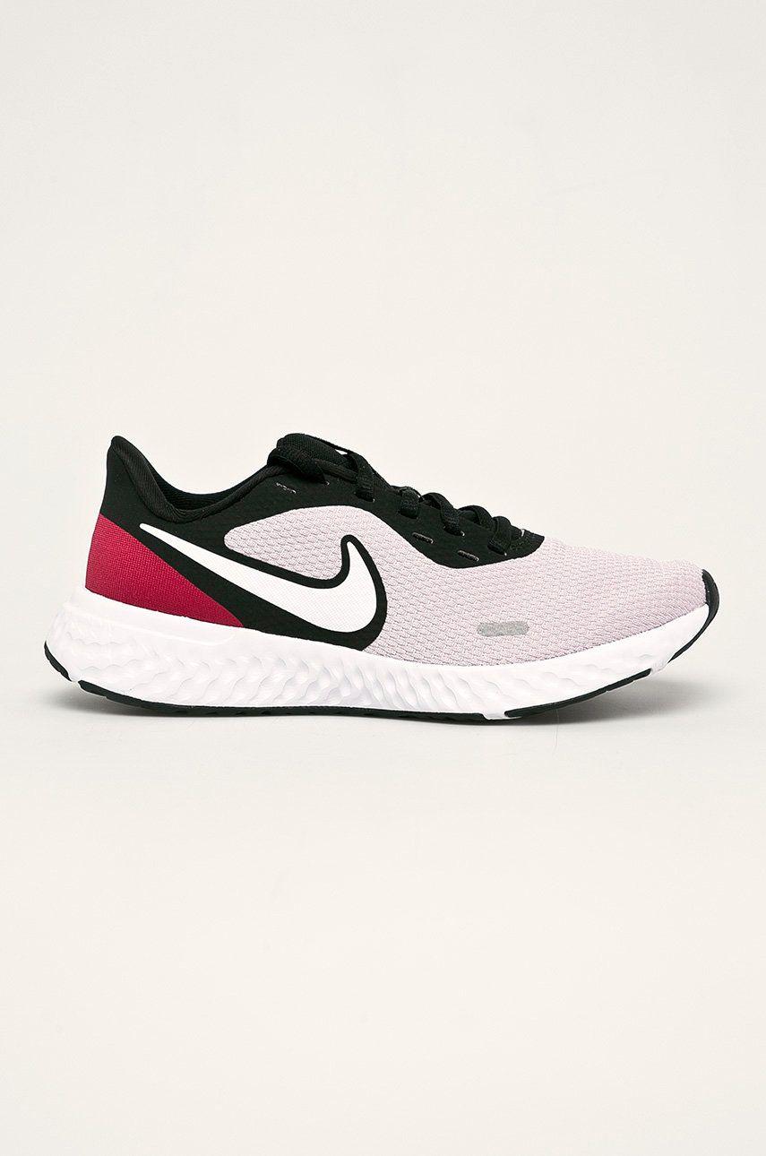 Nike - Pantofi Revolution 5