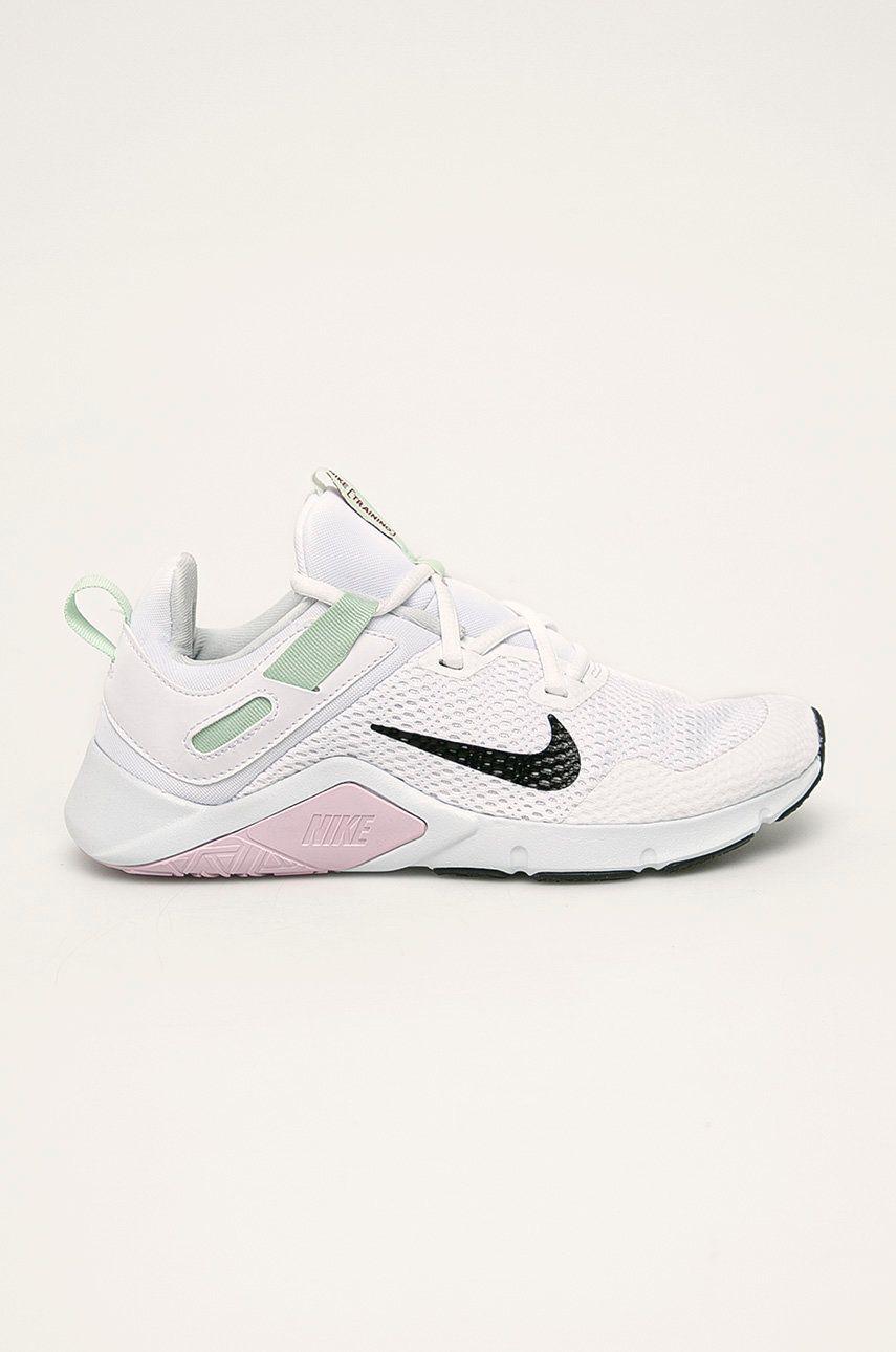 Nike - Pantofi WMNS Legend Essential