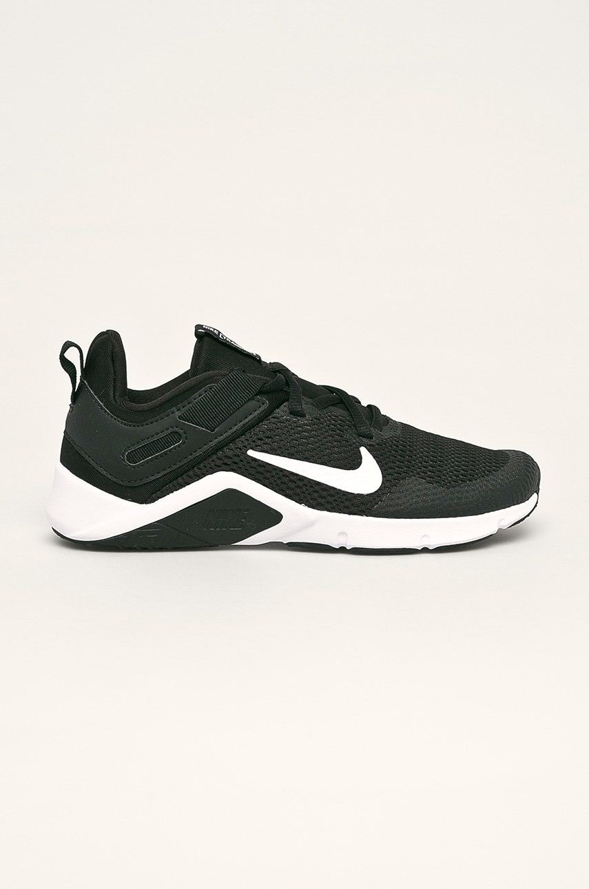 Nike - Pantofi WMNS Legend Essential poza answear