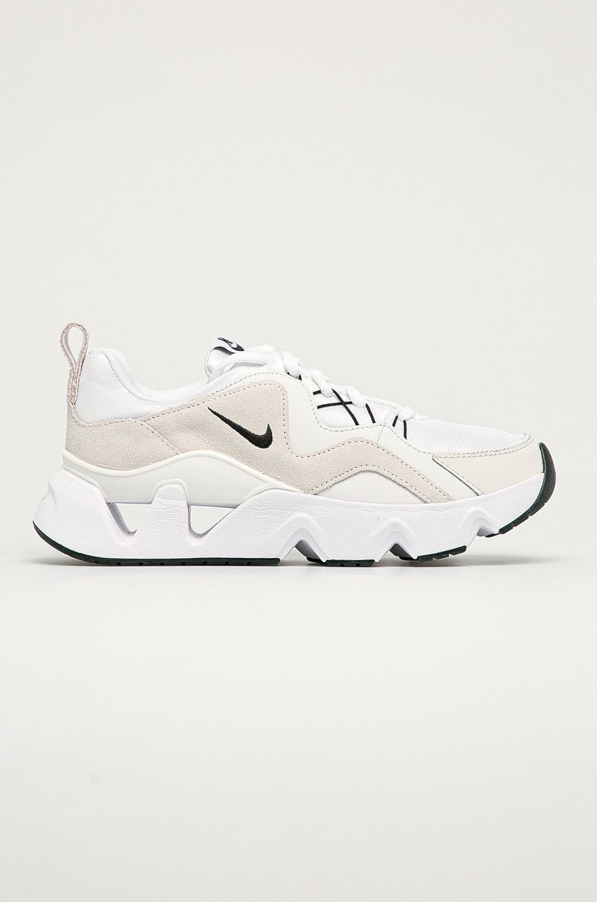 Nike - Pantofi RYZ 365