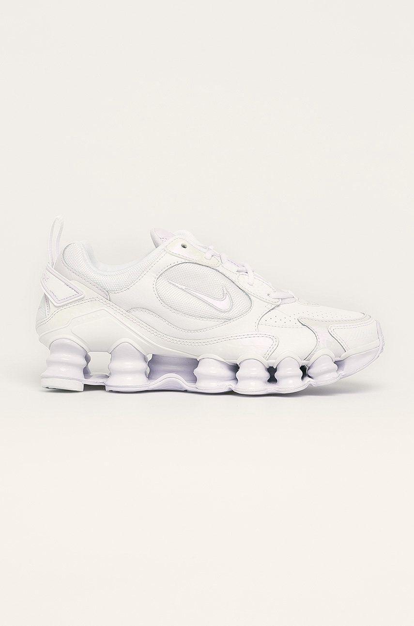 Nike - Pantofi Shox Tl Nova