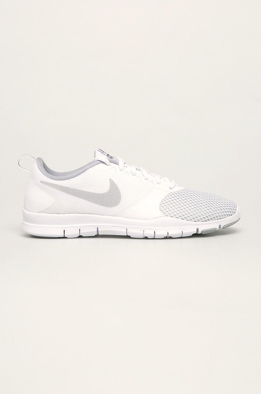 Nike - Pantofi Womens Nike Flex Essential