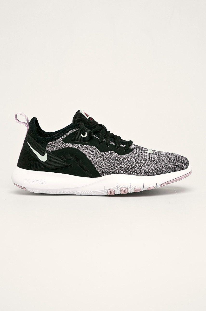 Nike - Pantofi Flex Trainer