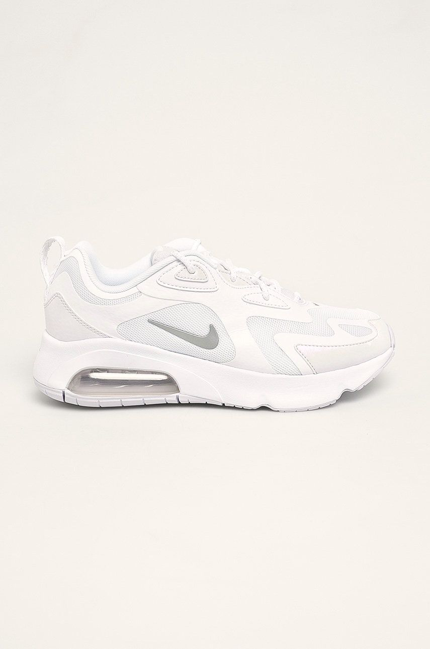 Nike - Topánky Air Max 200