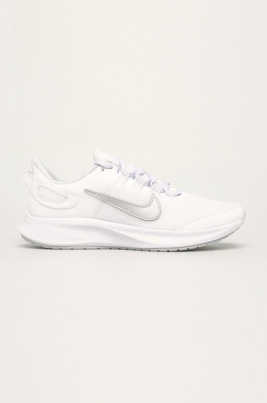 Nike - Pantofi Runallday 2 imagine