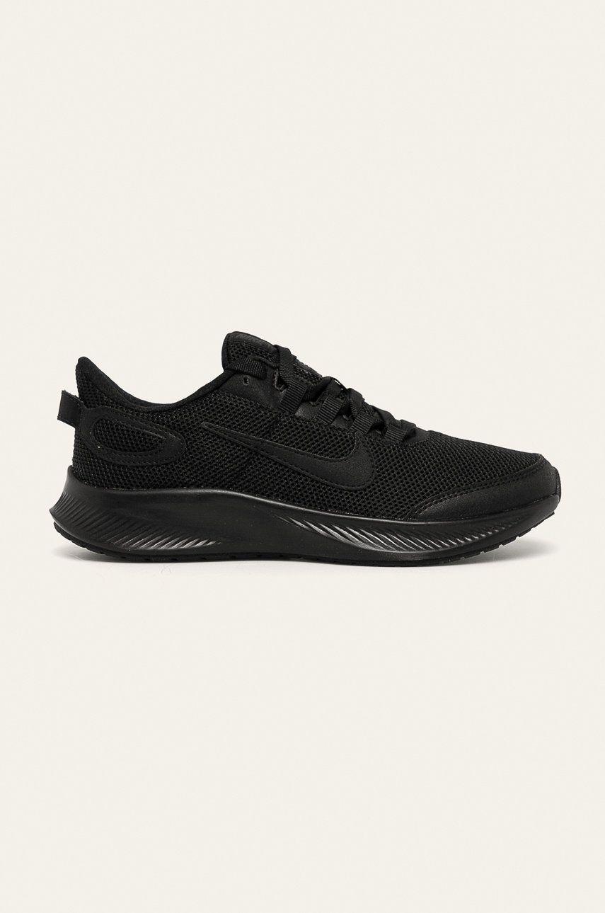 Nike - Pantofi Runallday 2
