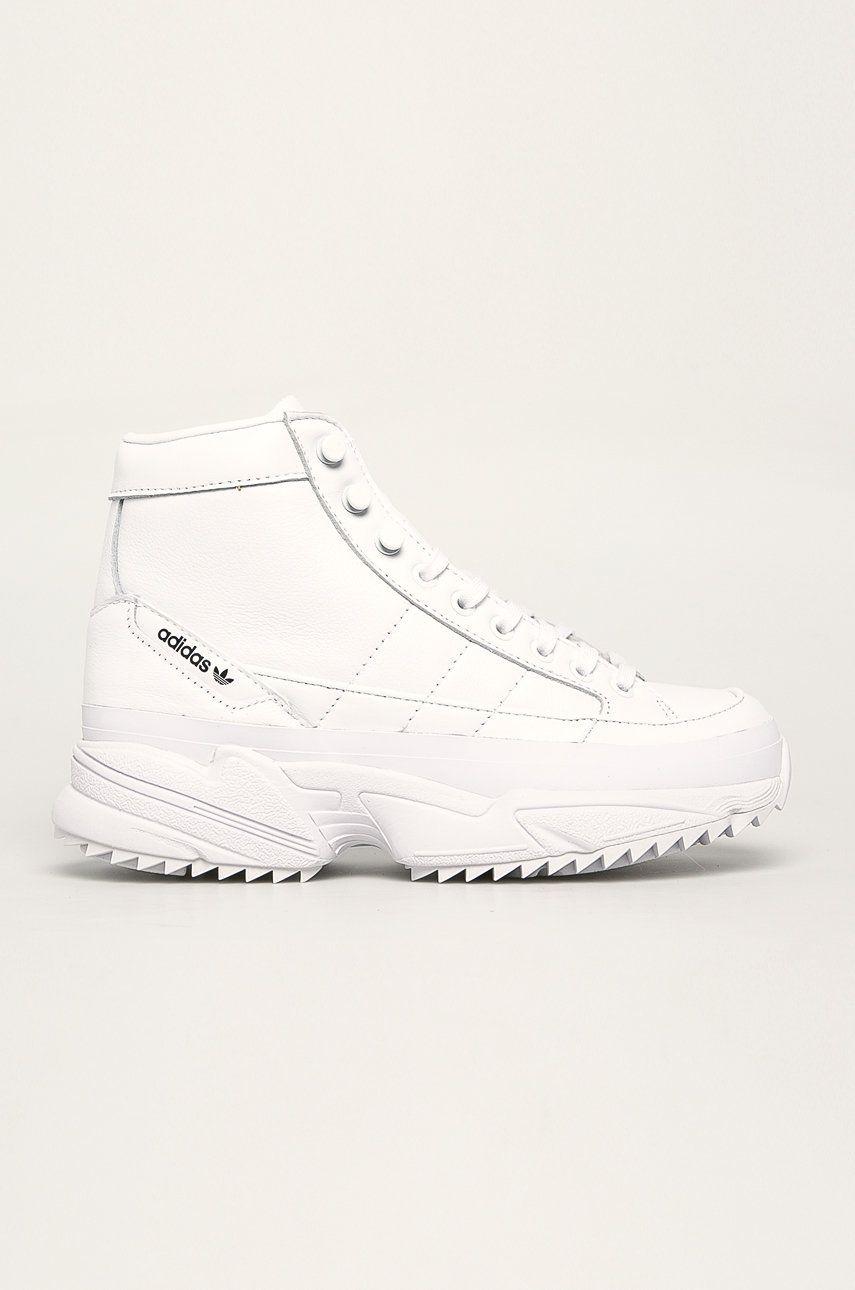 adidas Originals - Pantofi Kiellor Xtra W