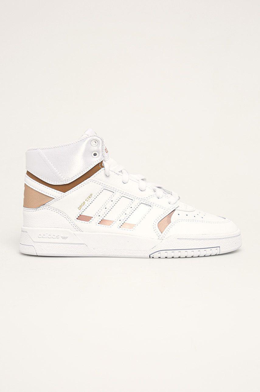 adidas Originals - Pantofi EF7143