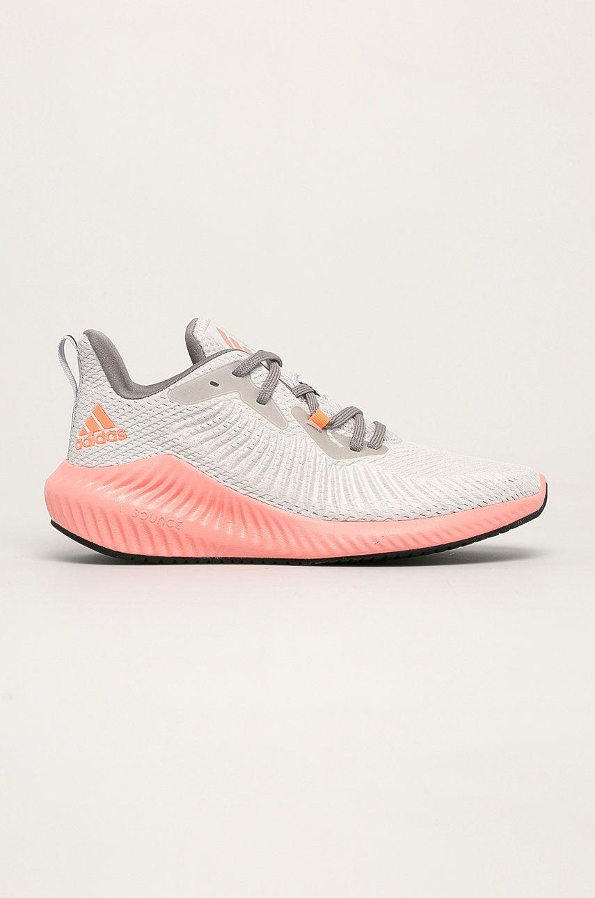 adidas Performance - Pantofi Alphabounce 3 W