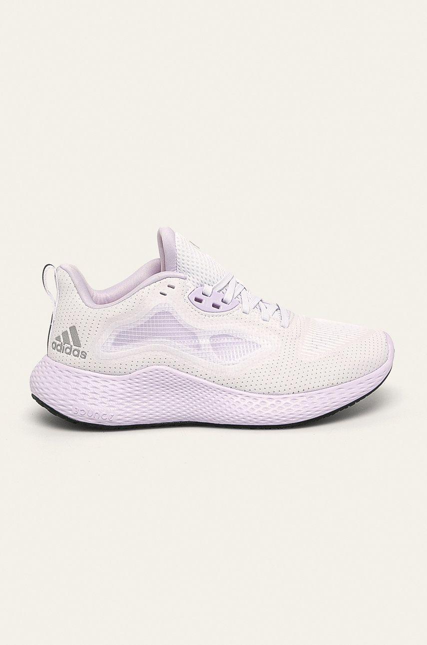 adidas Performance - Pantofi Edge Rc 3 W