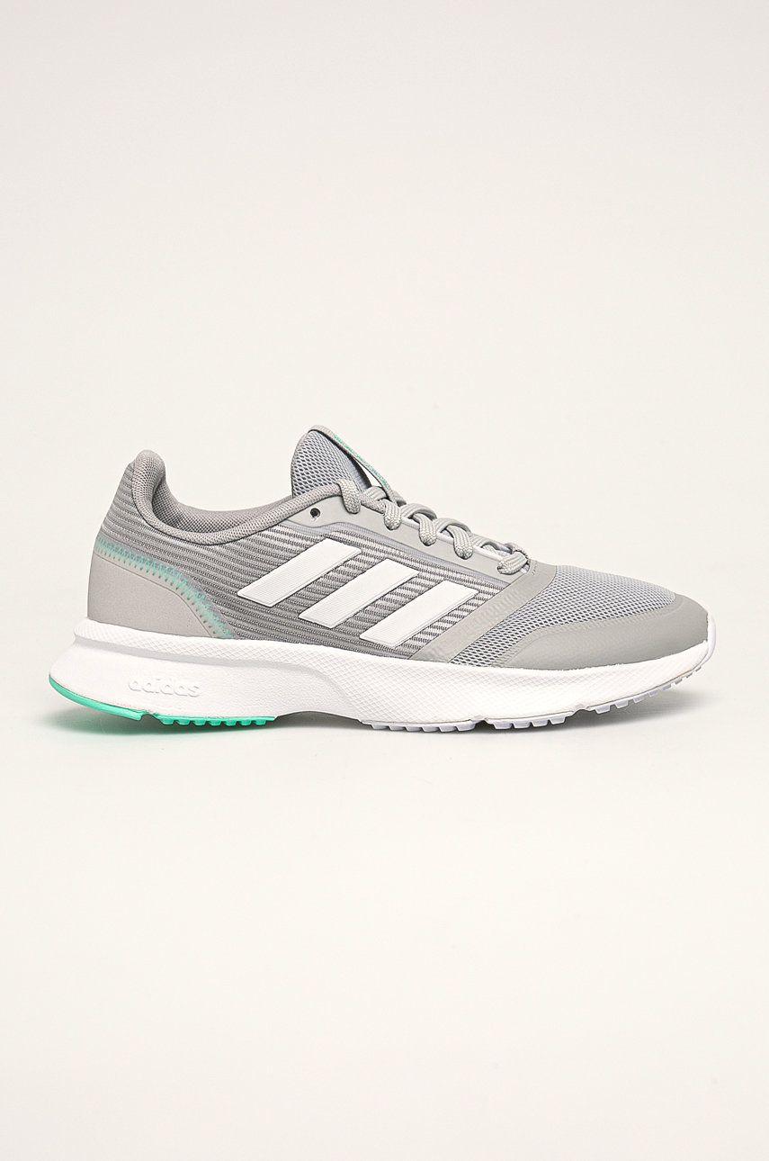 adidas - Pantofi Nova Flow