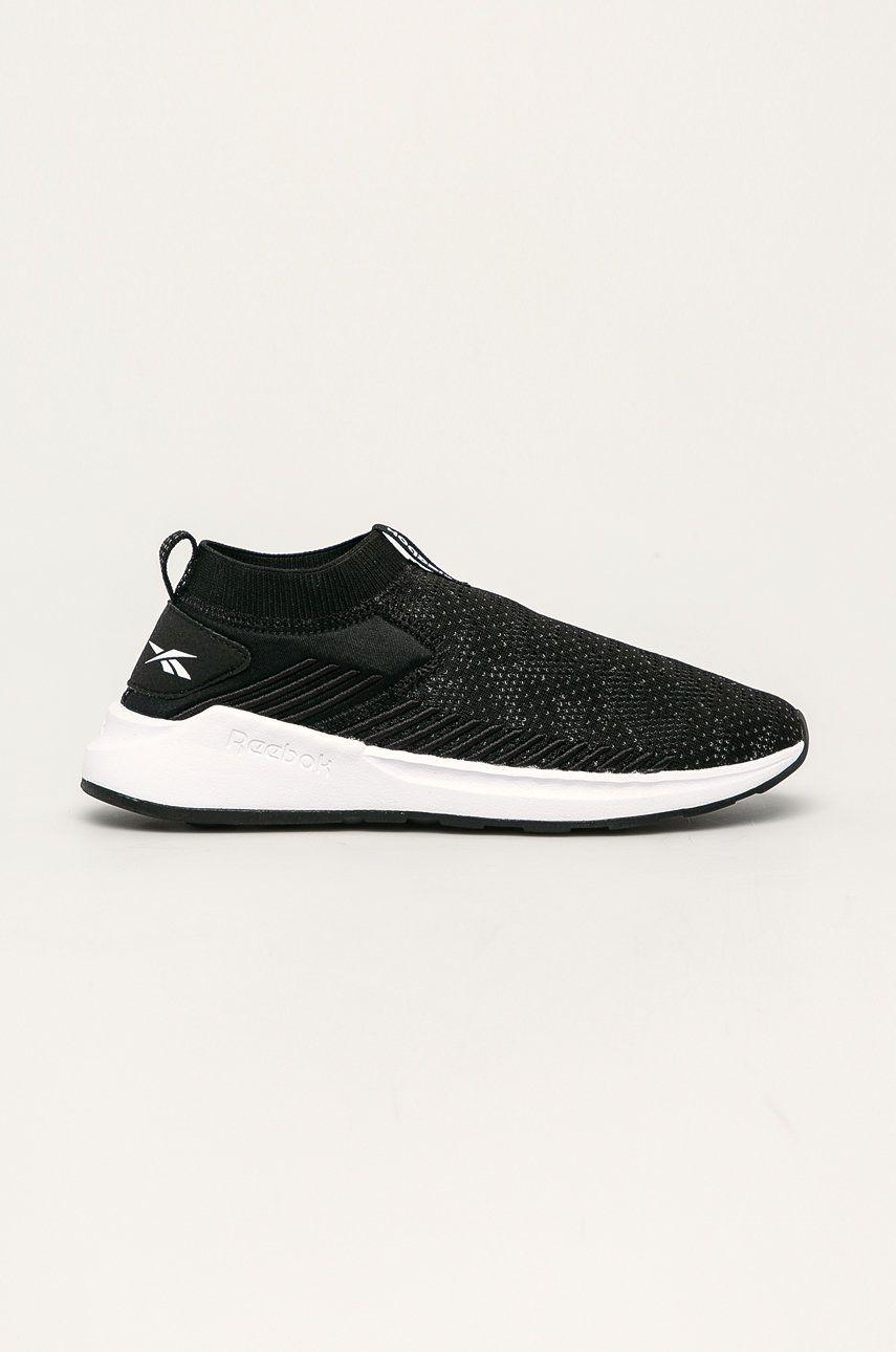 Reebok - Pantofi Ever Road DMX Slip