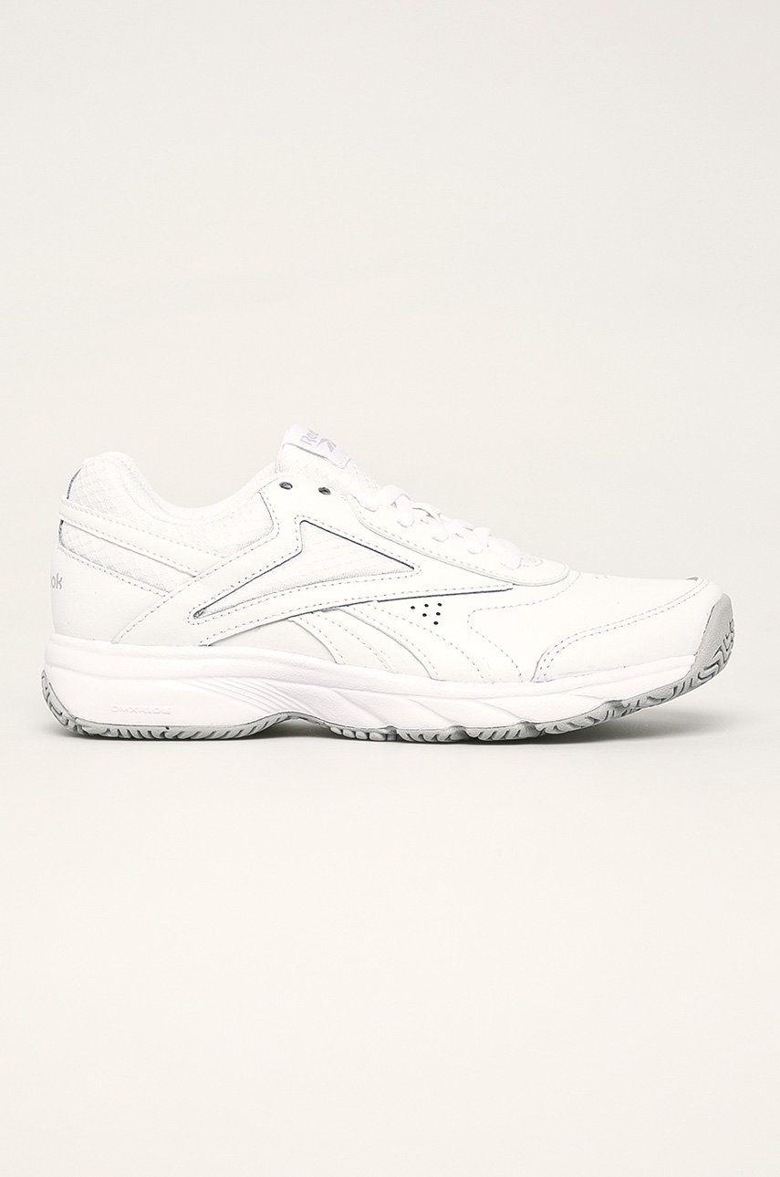 Reebok - Pantofi Work N Cushion 4.0