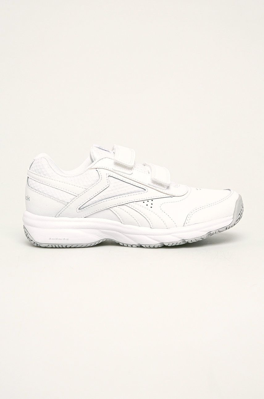Reebok - Pantofi Work N Cushion 4.0 Kc