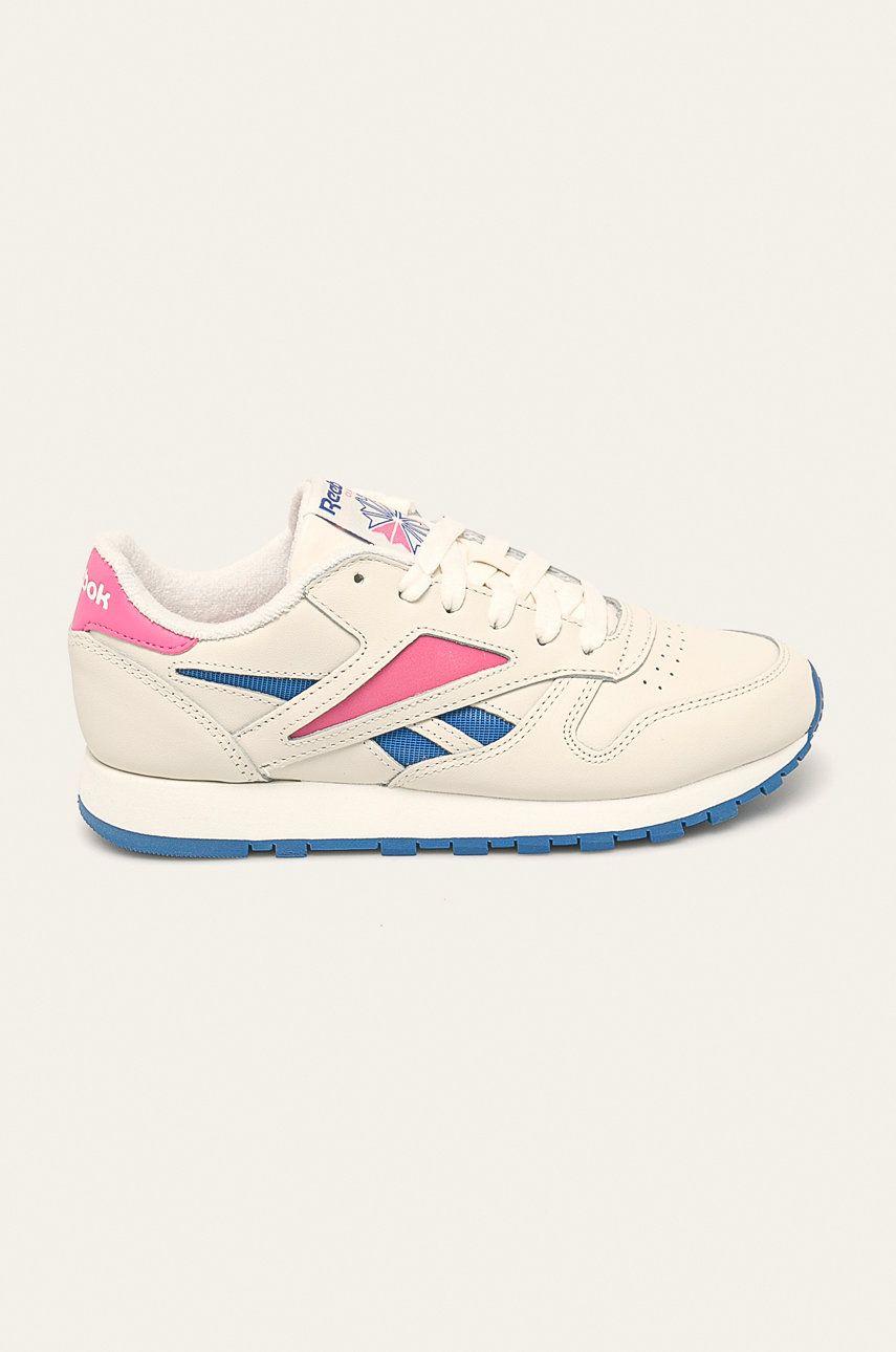 Reebok Classic - Pantofi