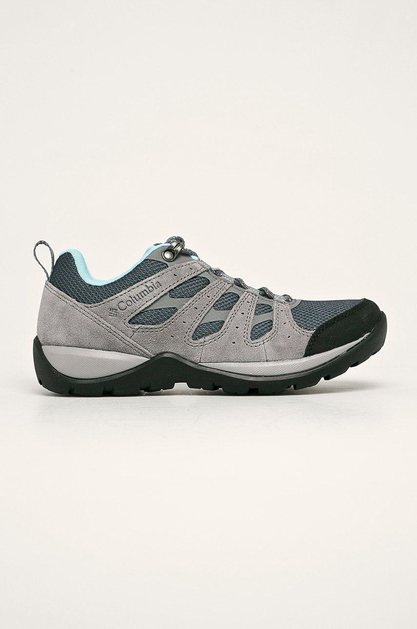 Columbia - Pantofi Redmond