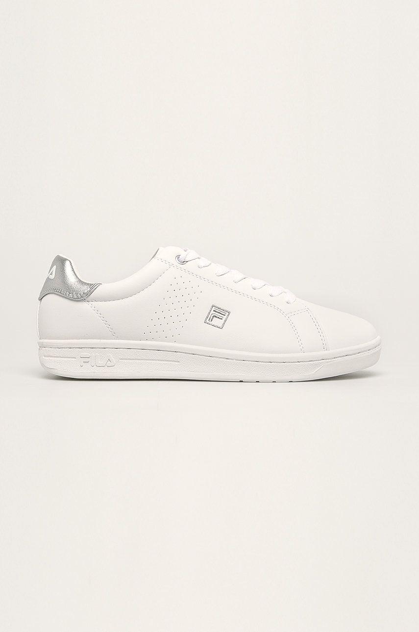 Fila - Pantofi Crosscourt 2 F Low