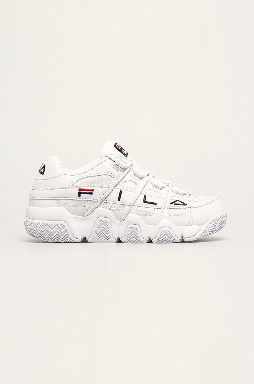 Fila - Pantofi Uproot