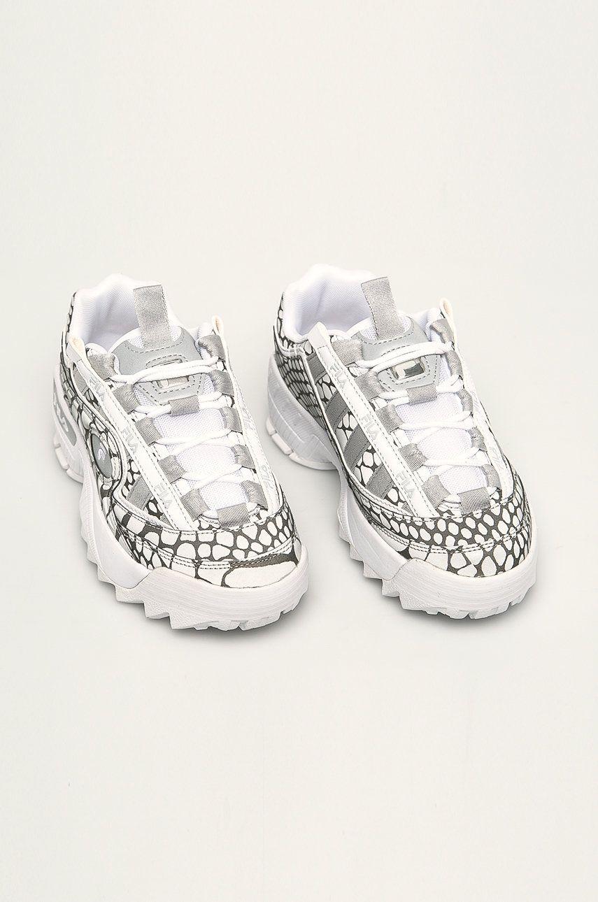 Fila - Pantofi D-Formation R imagine