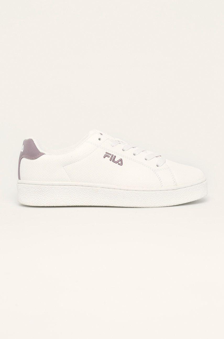 Fila - Pantofi Upstage F low