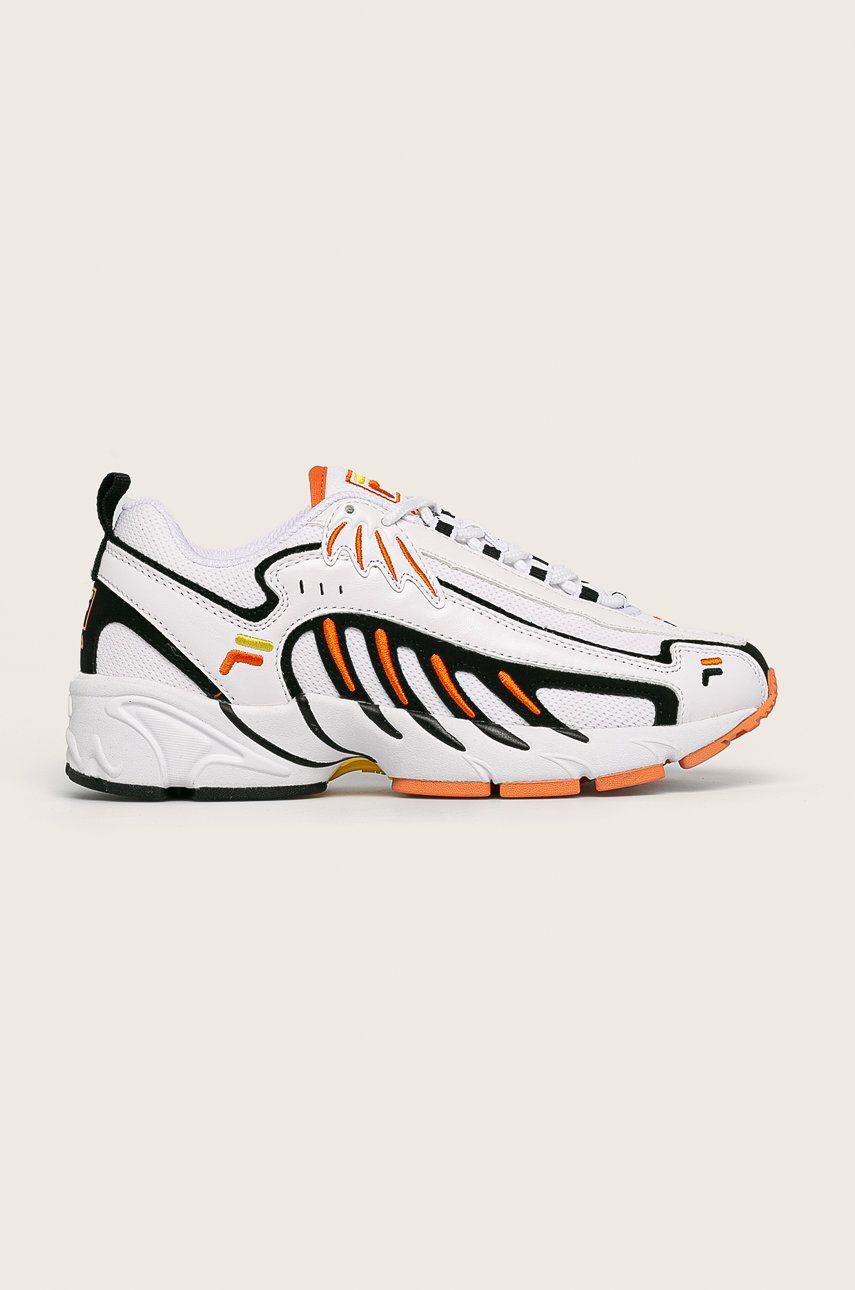 Fila - Pantofi Adrenaline Low