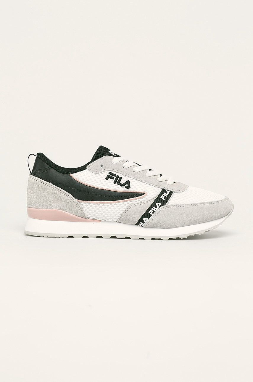 Fila - Pantofi Orbit Jogger Mesh