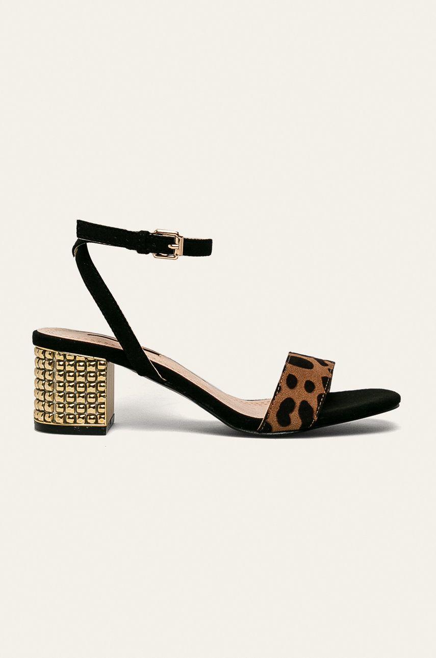 Corina - Sandale answear.ro