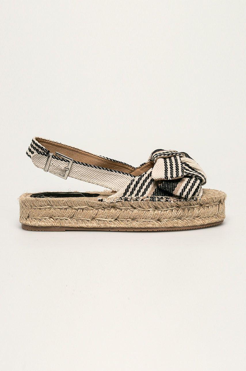 Corina - Sandale imagine