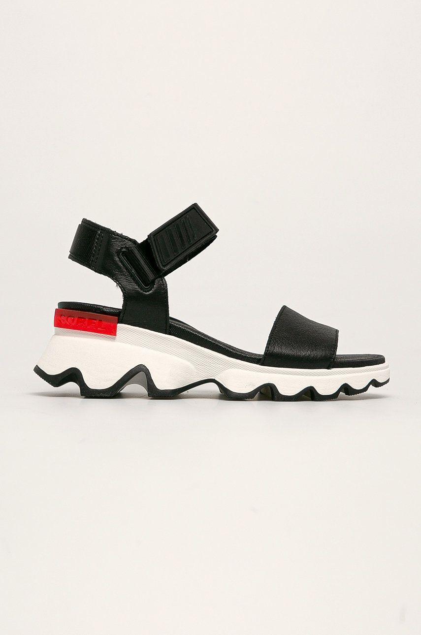 Sorel - Sandale Kinetic
