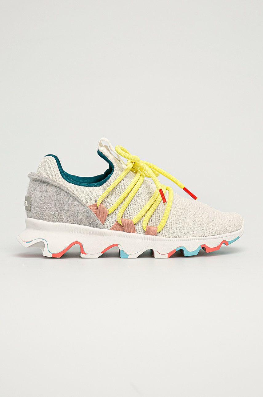 Sorel - Pantofi Kinetic Lace
