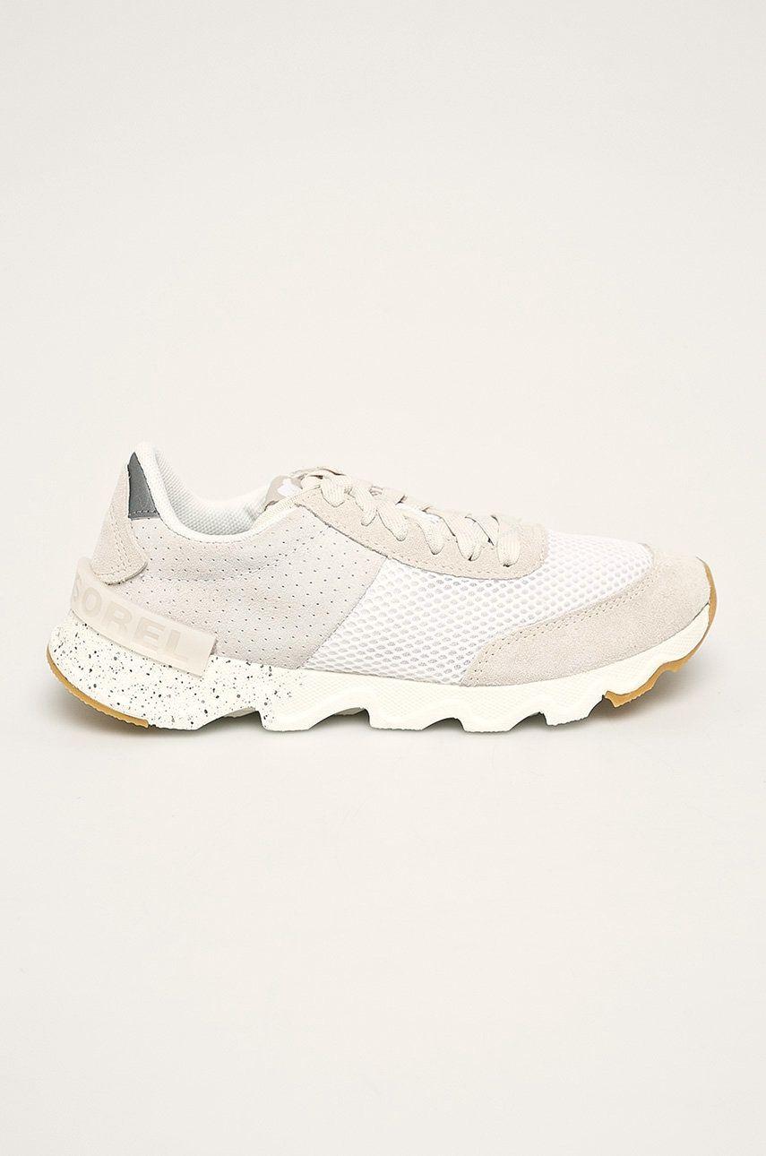 Sorel - Pantofi Kinetic Lite Lace