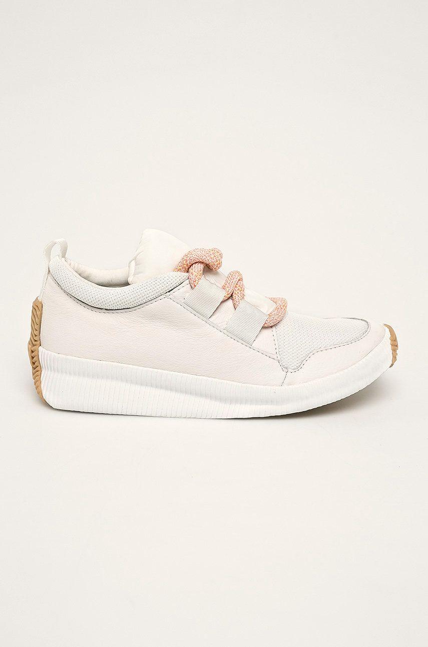 Sorel - Pantofi Out N About Plus Street Sneak