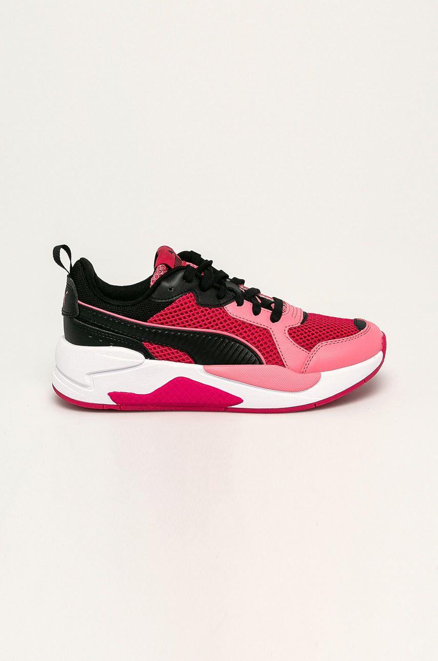 Puma - Pantofi X-Ray Glitch