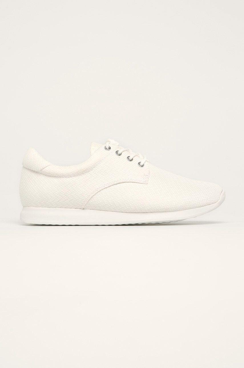 Vagabond - Pantofi Kasai 2.0