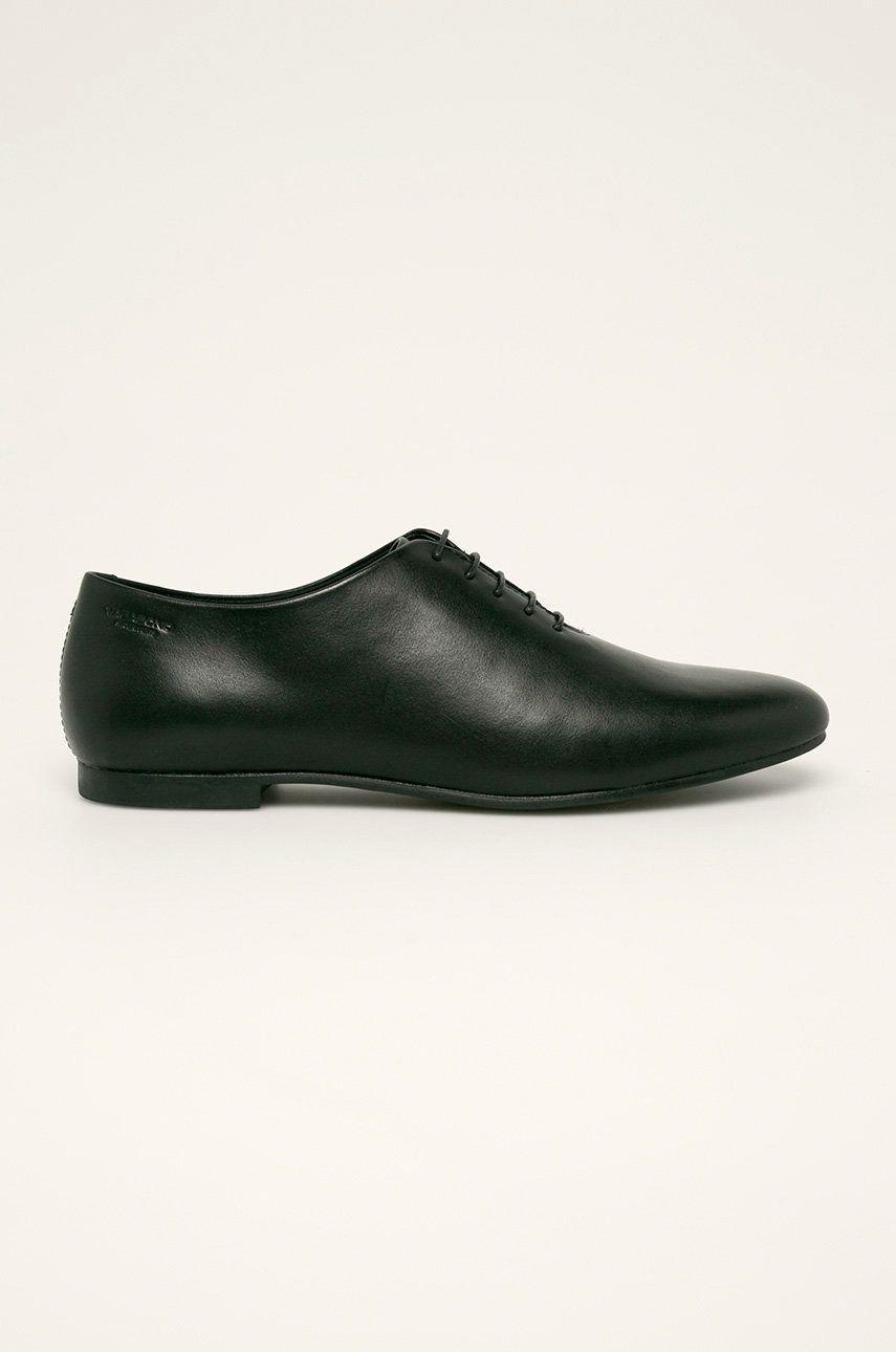 Vagabond - Pantofi de piele Eliza
